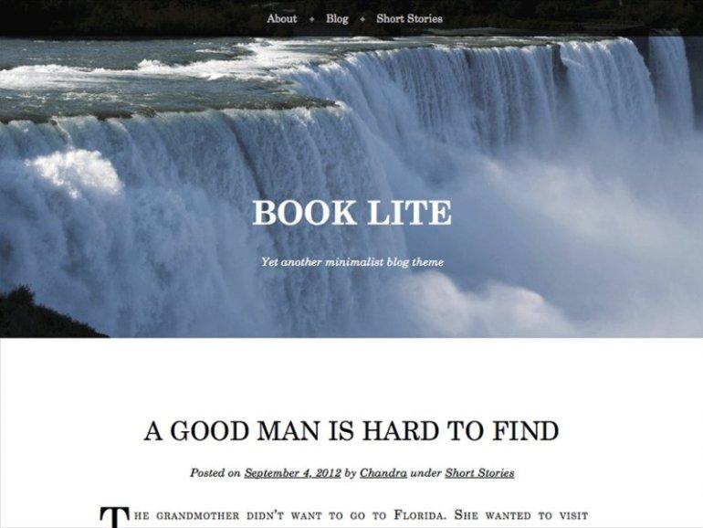 book-lite