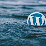 30 Free Modern and Minimalist WordPress Themes for Bloggers