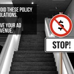 5 Little Known but Extremely Common AdSense Policy Violations