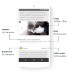 DFP Now Supports Programmatic Native Ads for Desktop and Mobile