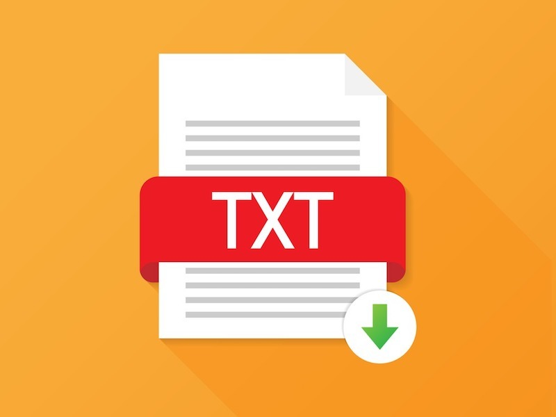 implement ads.txt