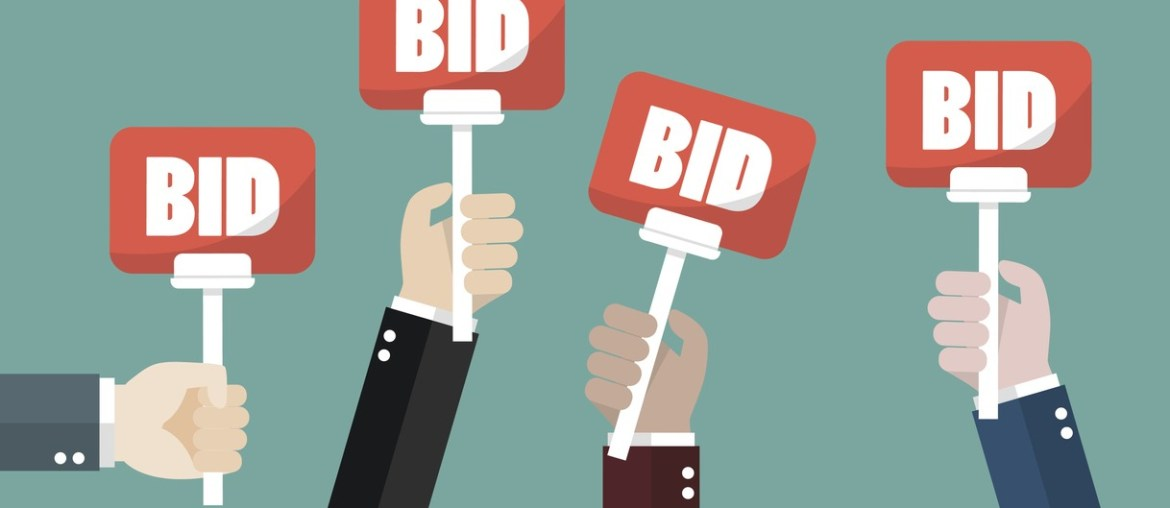 Benefits of Header Bidding