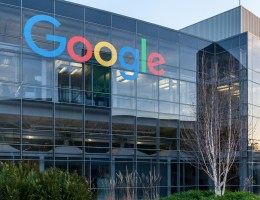 Google Ad Manager update in System Maximum and Limits