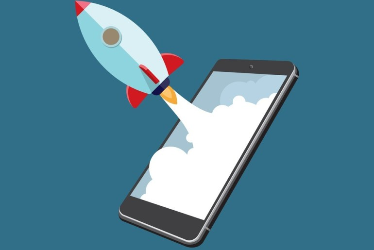 top mobile ad sizes and formats