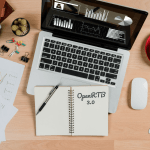 OpenRTB 3.0
