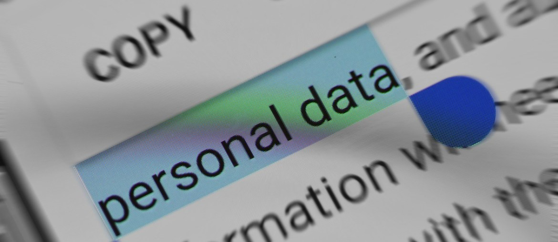IAB Transparency and Consent Framework (TCF)