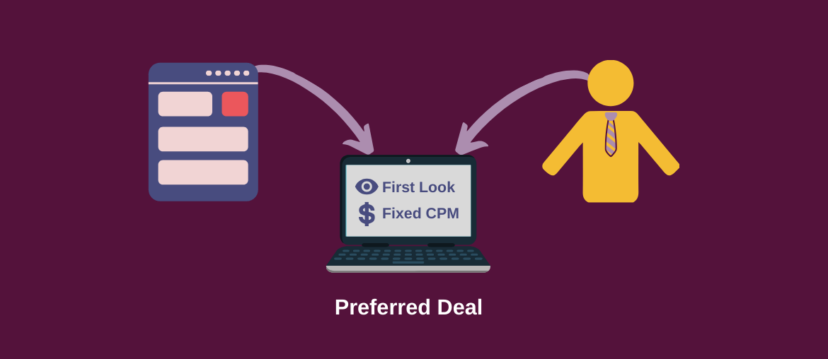 preferred deal and its pros and cons