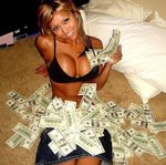 Big-tits-girl-with-a-lot-of-money.jpg
