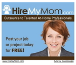 hire-my-mom.jpg
