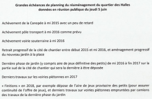 Calendrier_previsionnel_reamenagement_Halles_05-06-2014