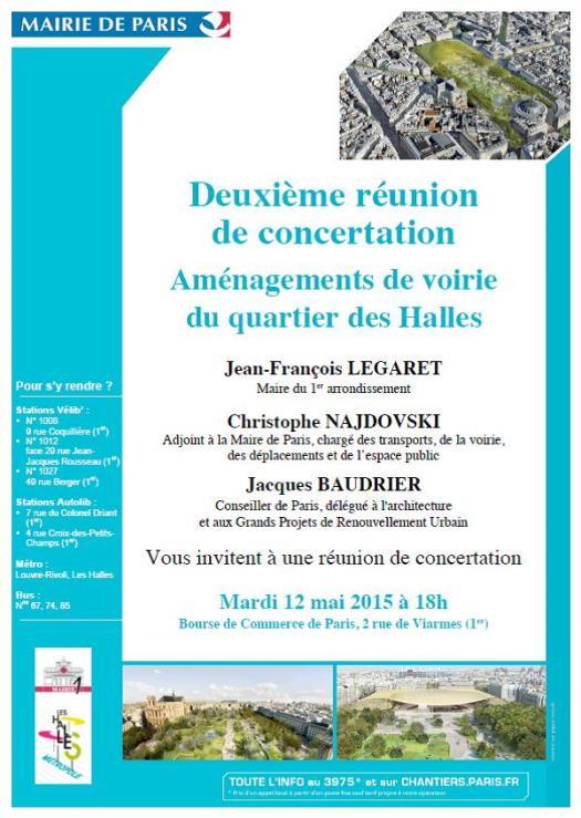 20150512_Reunion_concertation_voirie_surface_Halles