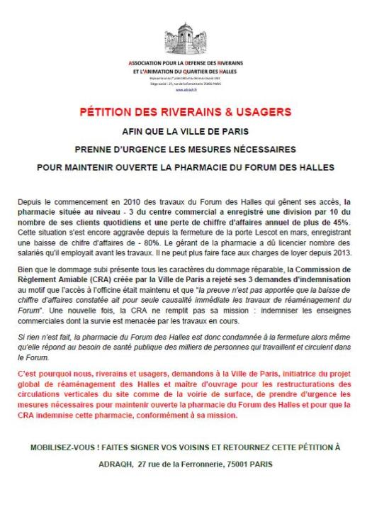 20150727_PETITION_PHARMACIEN_FORUM_VFINALE_1