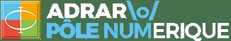 ADRAR Pôle NUMERIQUE - Grande Ecole du Numérique - Ecrole Regionale du Numérique Occitanie
