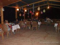 adrasan-bungalov (8)