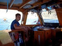 adrasantekneturlari-denizyildizi-gokhankaptan43