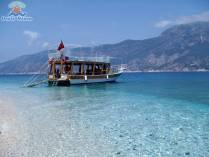 adrasantekneturlari-denizyildizi-gokhankaptan84