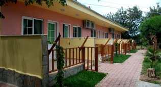 atici2hotel-booking-2
