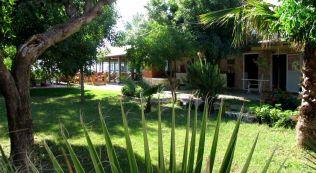 atici2hotel-booking-6