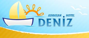 deniz-otel-logo