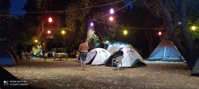 tatil-camping-3