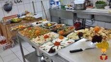 ademinyeri-restoran-6