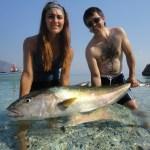 Balık Avı Etiği
