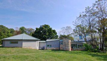 Baltimore Addition Design Build Remodel Renovation