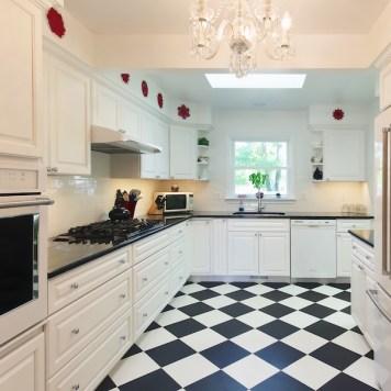 Timonium Baltimore Design Build Kitchen Addition Renovation