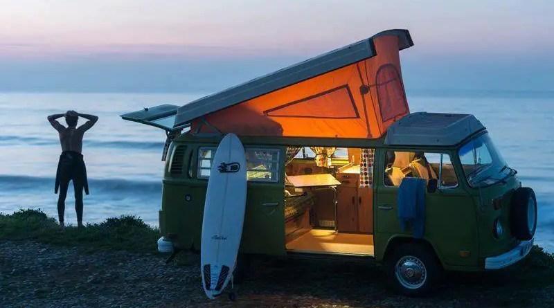 Praia-kombi-prancha- surf trip- adrenalina10