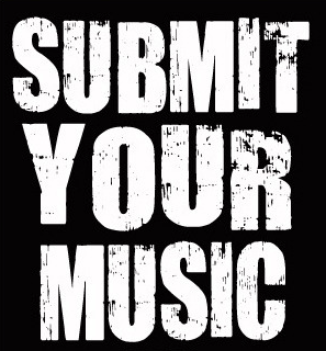 submit-your-music - Adrenaline 101 Radio