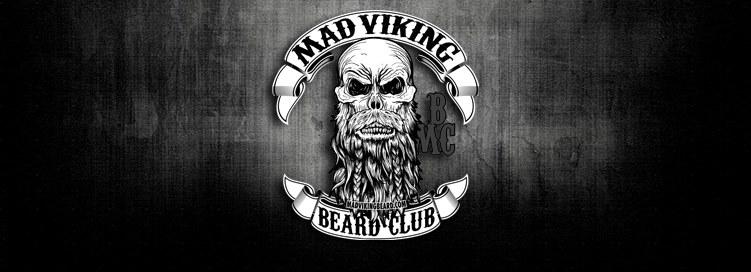 1-mad-viking