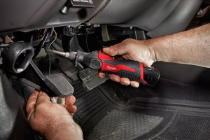 Two-Way Remote Starters