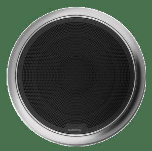 Audiofrog GB Components