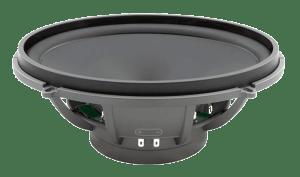 Audiofrog GS