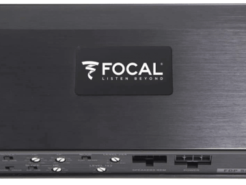 Product Spotlight: Focal FDP Sport