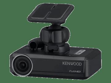 Kenwood DMX906S