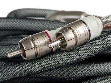 Should I Upgrade my Car Audio RCA Interconnect Cables