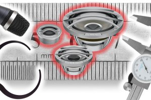 Car Speaker Specifications Have Their Limitations
