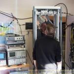 01-Branchements-Electrique