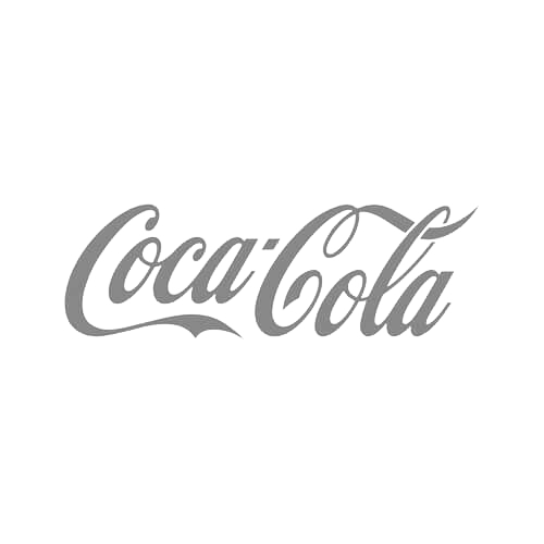 logo-missing