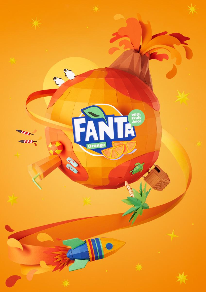 Adrian-Gidi-FANTA-2