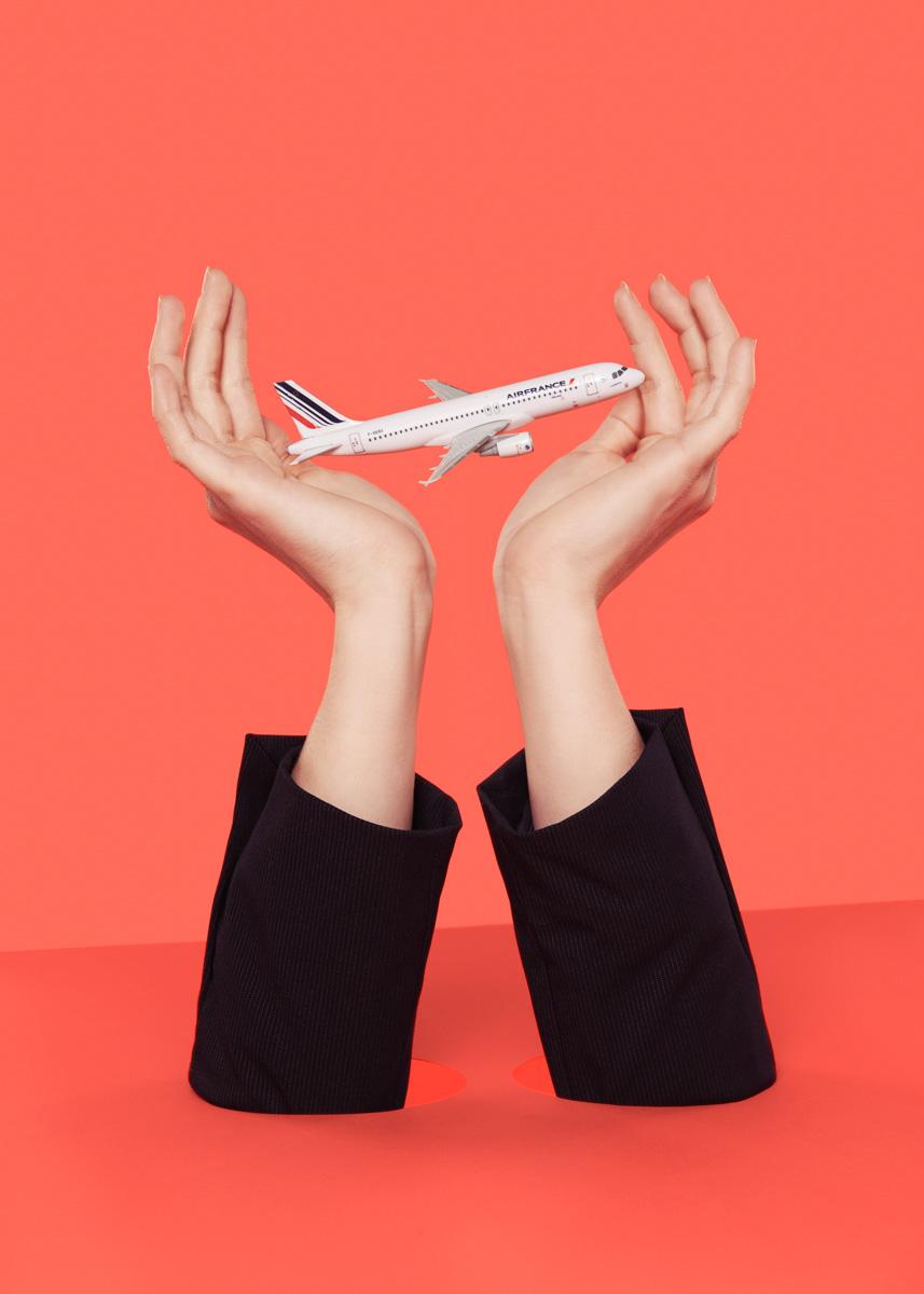Adrian-Gidi-AIR-FRANCE-3