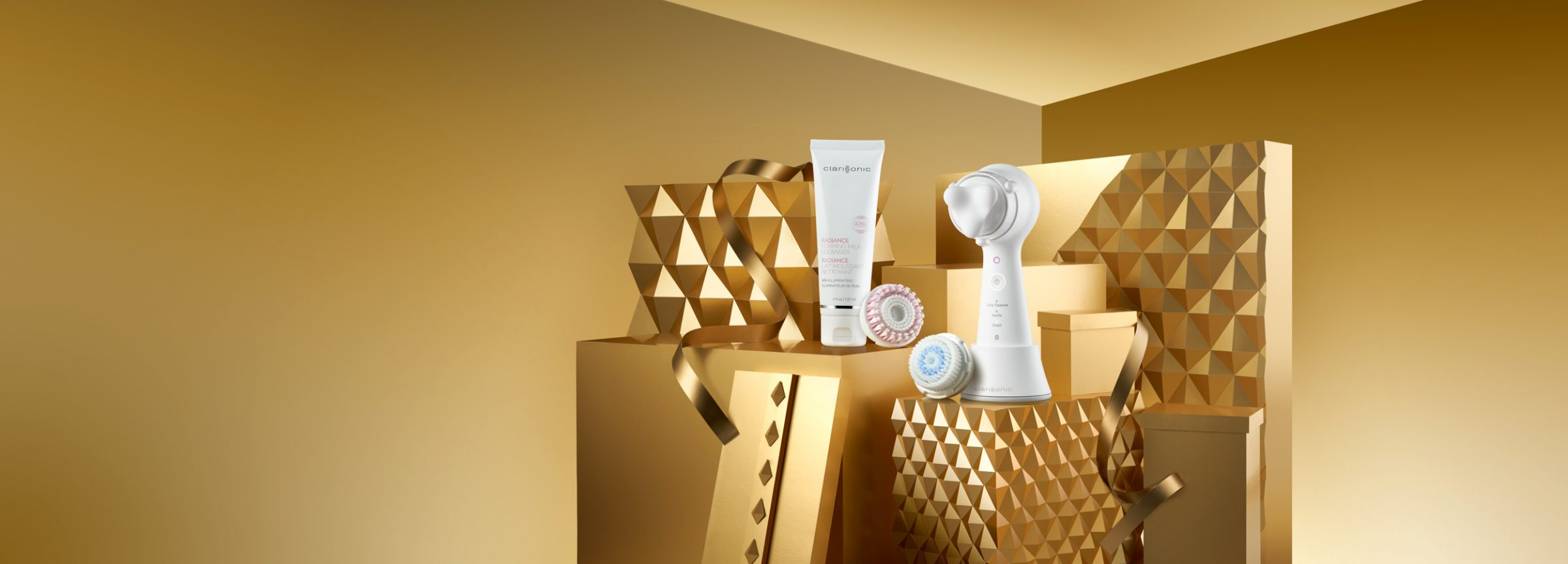 adrian_and_gidi_clarisonic-5