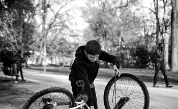 I guess I need a new one