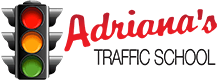 Online California Traffic Schools - Los Angeles, Sacramento, San Diego, Santa Ana, Riverside, San Bernardino, Fresno, San Jose, San Francisco, Long Beach, Bakersfield Internet Traffic Schools - Booklet Traffic School Course - Mature Driver Course