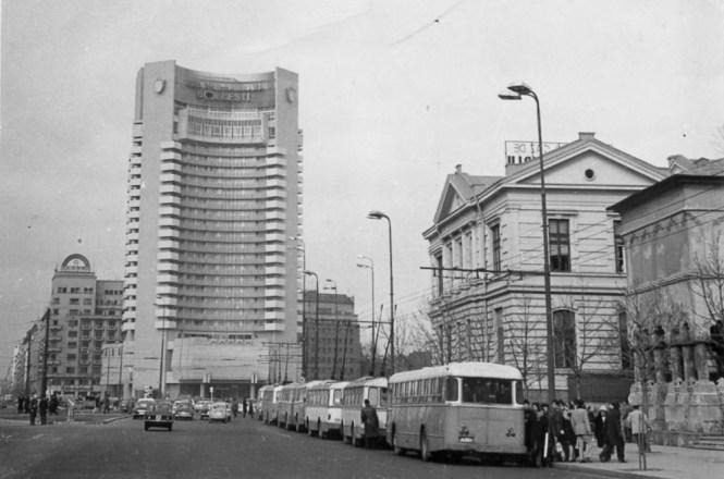 1971-hotel-intercontinental