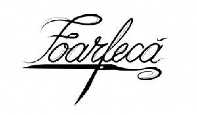 foarfeca-old-300x176
