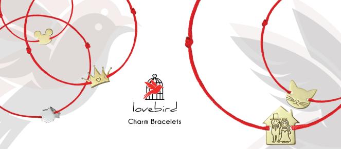 bannere-lovebird