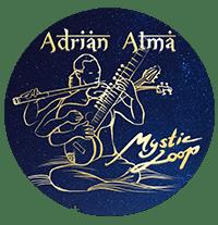 Adrian Atma