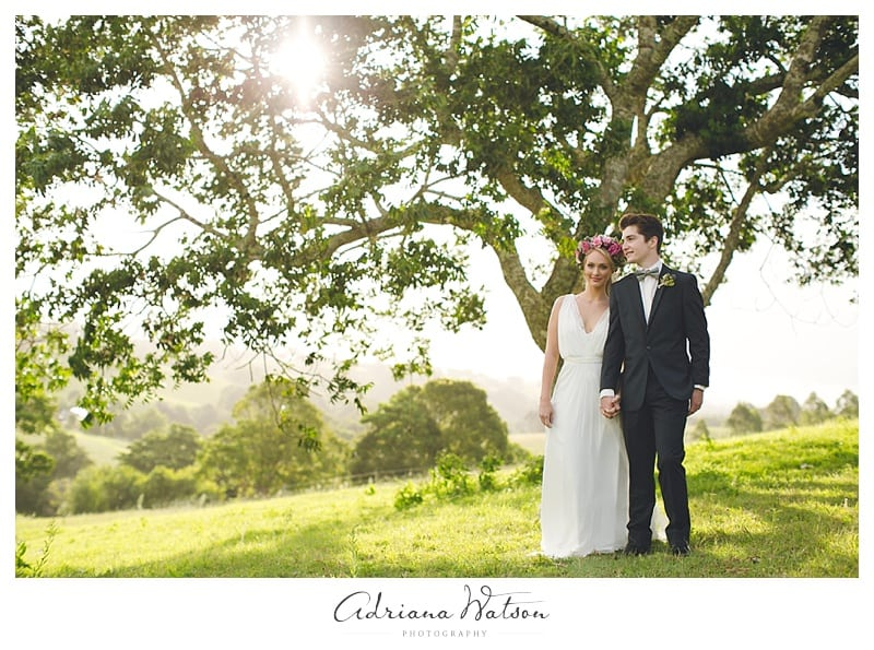 Sunshine_Coast_wedding_photographer00